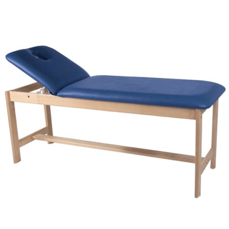 table de non pliante c 153 camillas rochi
