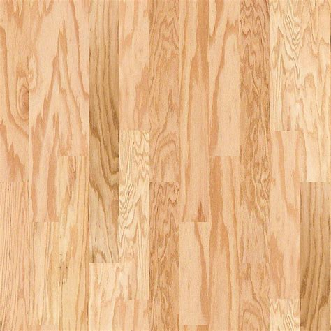 shaw woodale oak rustic 3 8 in t x 5 in w x 47