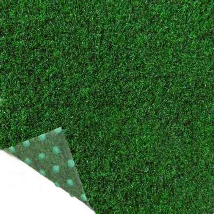 moquette verte exterieur pas cher 28 images dalle moquette boucl 233 e beige l 50 x l 50 cm