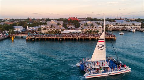 Boat Service Group Key West by Margaritaville Key West Resort Meetings Group Testimonials