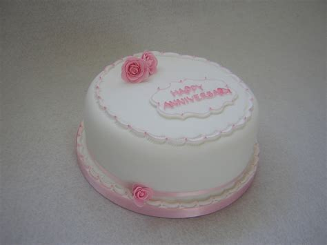 anniversary cake images anniversary cakes julie s creative cakesjulie s creative