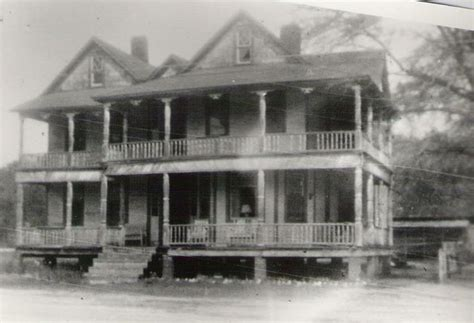 1000+ Images About My Home, Alabama 1999-present. On Pinterest