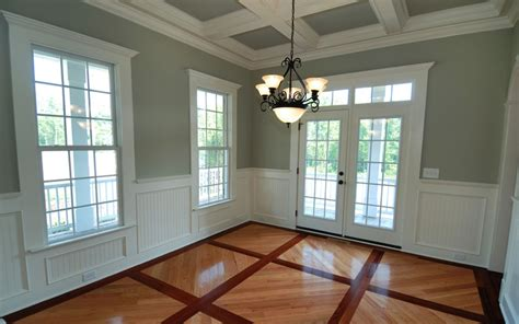 Interior Painting : Interior Paint Project Tips