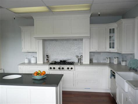 Grey Paint Color For Kitchen Cabinets