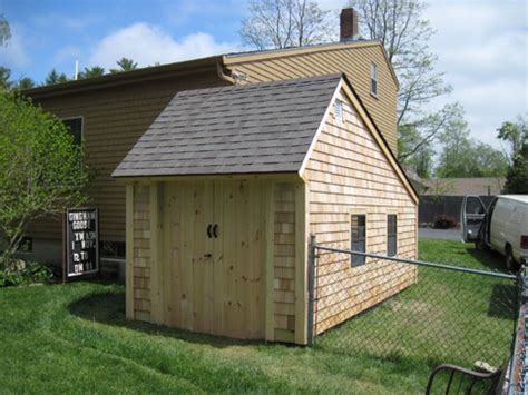 saltbox shed plans 12x16 atlantic shed saltbox clapboard