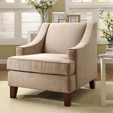 walmartca living room chairs chair walmart living room chairs for sale prices walmart