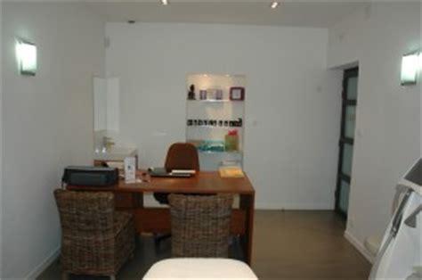 cabinet infirmier hotelfrance24