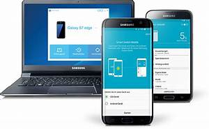 Smart Switch Für Pc : smart switch daten bertragung synchronisation samsung ~ Markanthonyermac.com Haus und Dekorationen