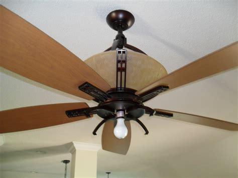 hton bay ceiling fans oscillating fan wiring diagram