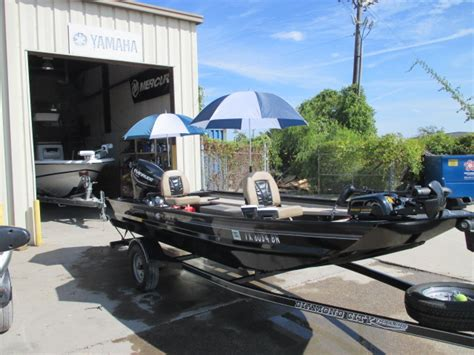 War Eagle Boat Dealers In Texas by War Eagle 648 Vs Boats For Sale