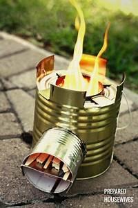 Lehmbackofen Selber Bauen : einen rocket stove raketen ofen selber bauen ideen rund ums haus pinterest ofen selber ~ Markanthonyermac.com Haus und Dekorationen