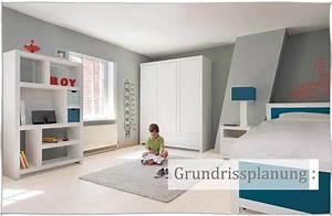 Ikea Online Kinderzimmer : kinderzimmer planen my blog ~ Markanthonyermac.com Haus und Dekorationen