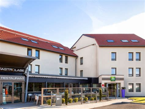 hotel ibis styles clermont ferrand le br 233 zet a 233 roport