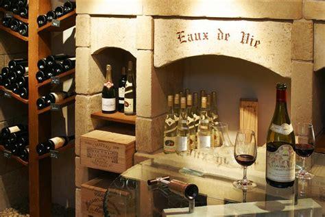 d 233 coration en cave 224 vin