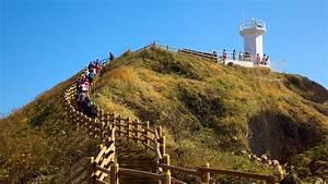 Jeju Island Trips, South Korea   Find travel information ...