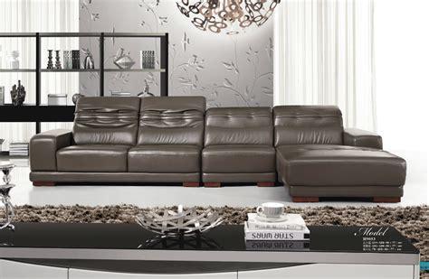 living room furniture sets ikea 2015 modern sofa set ikea sofa leather sofa set living