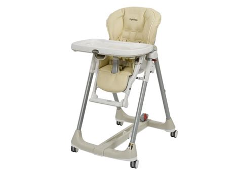 peg perego prima pappa best high chair consumer reports