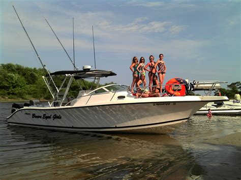 Mako Offshore Boats For Sale by Sweet Mako Tuna Proven The Hull Truth Boating And