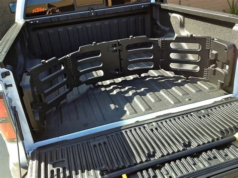 Bed Extender F150 by Bed Extender For Sale 2010 F150online Forums