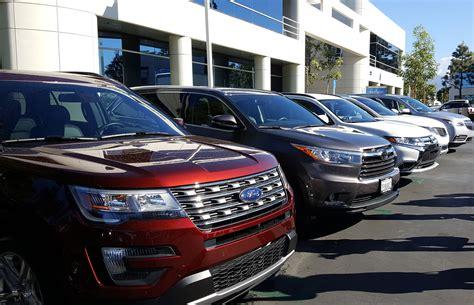 2016 Kelley Blue Book Best Buy Awards Best New Cars A