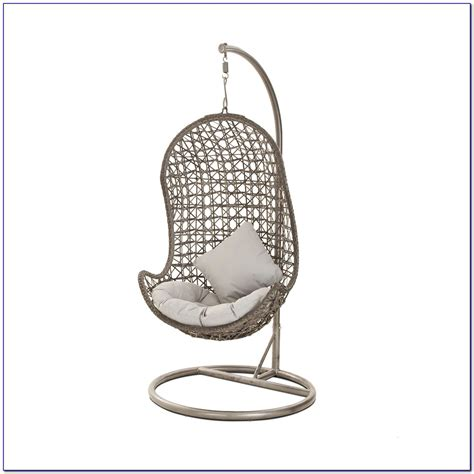 ikea rattan rocking chair 28 images gr 214 nadal rocking chair grey ikea viktigt chair