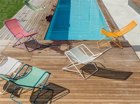 bahama folding lawn chairs 28 images bahama folding