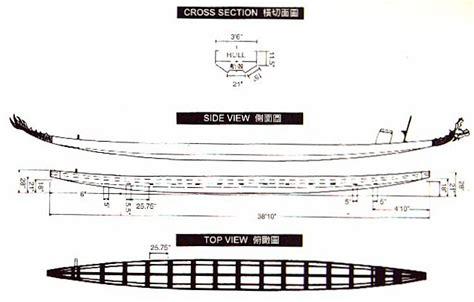 Dragon Boat Length 赤柱區龍舟競渡大賽
