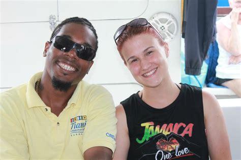 Tiami Catamaran Cruises Barbados Bridgetown by 24 Best Cruising Barbados Caribbean Cruise Images On