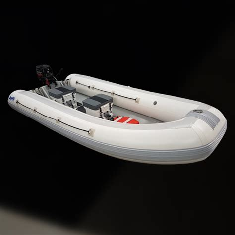 Inflatable Boat Repairs Auckland by Nz Made Inflatable Boats Inflatable Boat Repairs Re