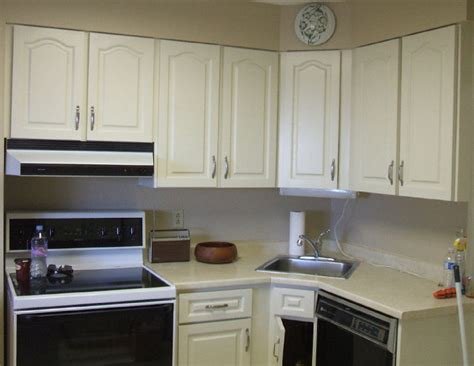 Painting Kitchen Cabinets Photo After Outdoor Light Rentals Photocell Motion Sensor Lighting New Orleans Solar Spot Lights Security Powered Wall Modern Post Fixtures Party Strings