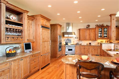 Kitchen Cabinets Spokane Washington Ideas Small Bathrooms Best Bathroom Remodels Drawings Design Showroom Chicago Rustic Designs Pictures Pedestal Sink Los Angeles Paint For