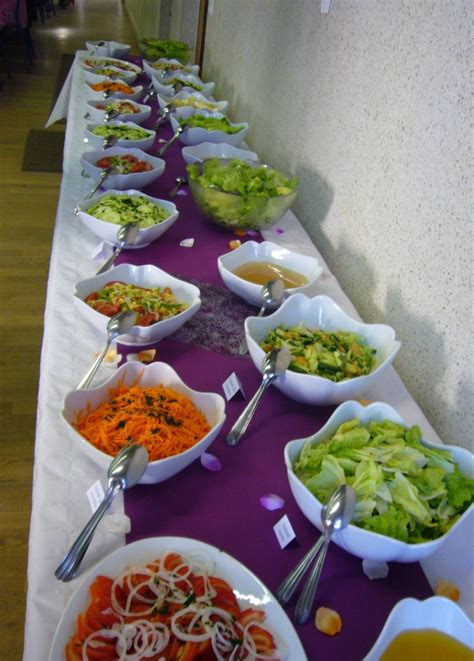 charming deco buffet froid anniversaire 8 decoration pour buffet decoration de plats pour