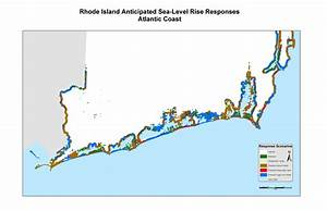 Sea Level Rise Planning Maps: Likelihood of Shore ...