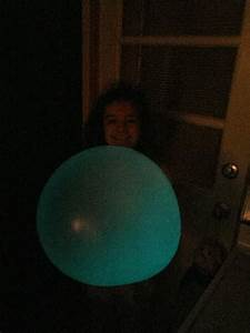 Susan's Disney Family: Check out the Glo Wubble, it looks ...