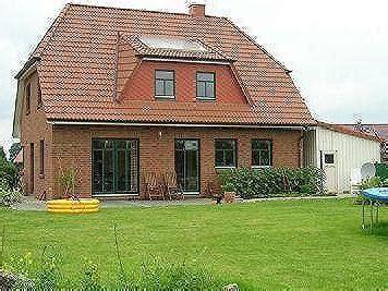 Häuser Kaufen In Meyenburg, Schwanewede