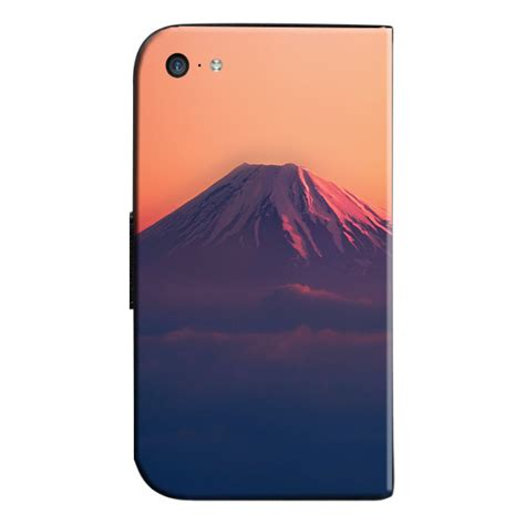 housse iphone 6s 224 personnaliser personnalisons
