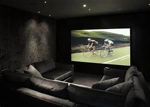 Media Home Cinema : 20 home cinema room ideas cine cuarto nns pinterest small spaces theatre design and ~ Markanthonyermac.com Haus und Dekorationen