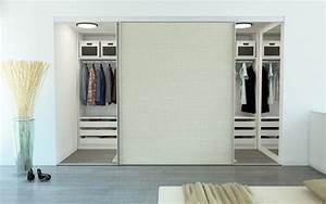 Kleiderschrank Mit Platz Für Fernseher : kleiderschrank selber bauen meine m belmanufaktur ~ Markanthonyermac.com Haus und Dekorationen