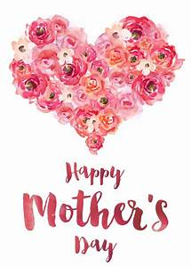 Happy Mothers Day 2018″ Wishes, Images, Quotes and Sayings ...