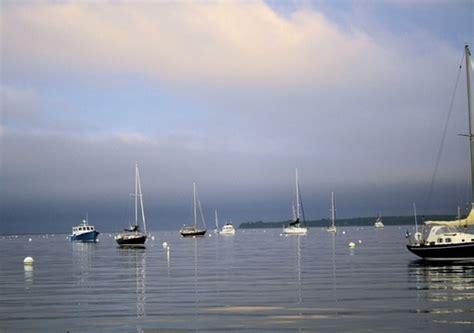 Boat Dock Marina High Rock Lake by Dock Free Stock Photos Download 290 Free Stock Photos