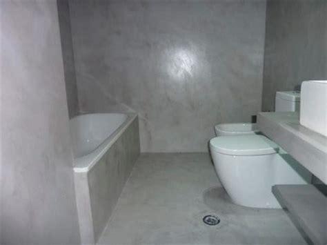 beton cire faience salle de bain meilleures images d inspiration pour votre design de maison