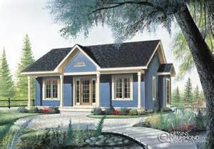 small 2 bedroom cottage 2 bedroom cottage house plans bordure de lac chalet ch 234 tre w4127 maison