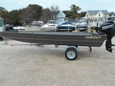 Alweld Boats For Sale In Texas by Alweld Boats For Sale In United States Boats