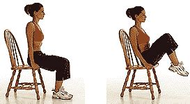 best stomach flattening exercises abs routines