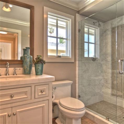bath photos 7 5x8 design ideas pictures remodel and