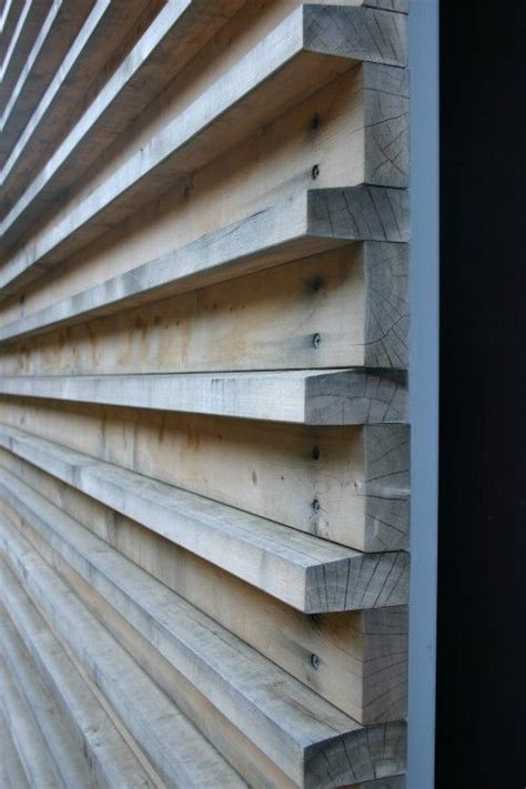 25 best ideas about exterior cladding on metal cladding wood cladding and timber