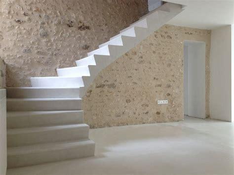 17 meilleures id 233 es 224 propos de escalier beton sur maison pin massif et
