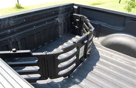 Bed Extender F150 by How Do You Keep Stuff In The Bed Ford F150 Forum