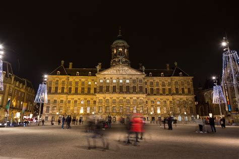 Amsterdam Museum Packages amsterdam museum night package 2018 accessible travel
