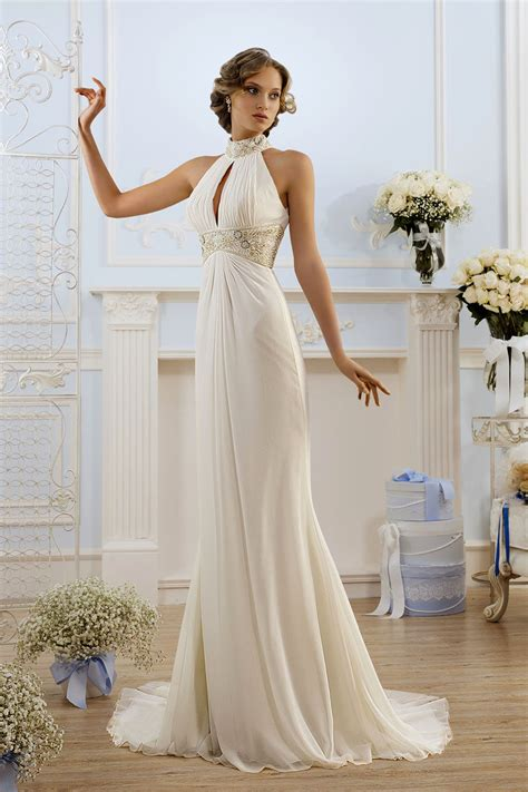 35 Inspirational Ideas Of Simple Wedding Dresses  The. Red White Wedding Dresses Ebay. Vera Wang Wedding Dresses Sale Ebay. Vintage Wedding Gowns Uk. Wedding Dresses Lace Sheath. Wedding Dresses With Chiffon Top. Princess Wedding Dresses Leeds. Disney Wedding Gowns Sleeping Beauty. Beach Wedding Dresses In Philippines